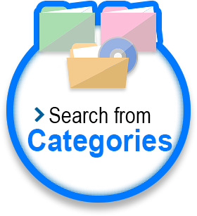 Search from Categories